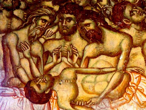 севастийские-мученики-вблизи