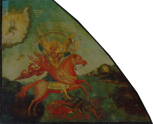 Arhangel-Mihail-na-kone
