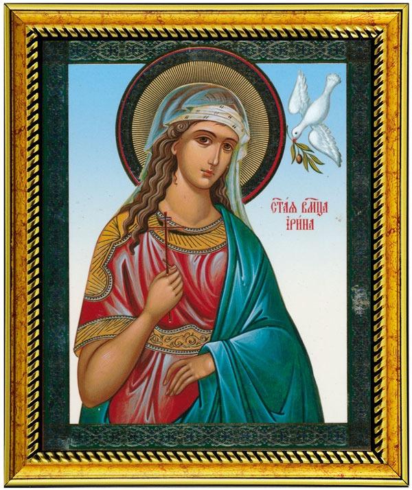 Ирина-Македонская-икона-2