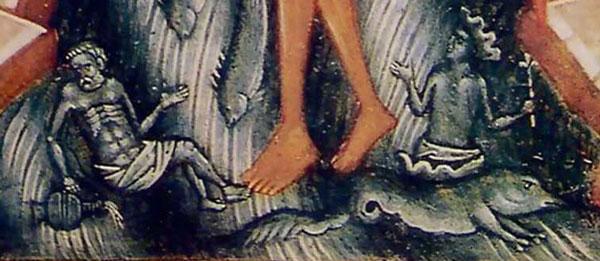 Крещение-Господне-духи-воды
