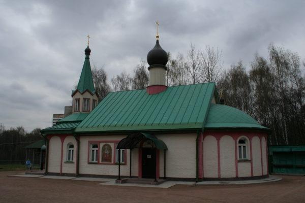 Церковь_Анастасии_Узорешительницы_в_Теплом_Стане