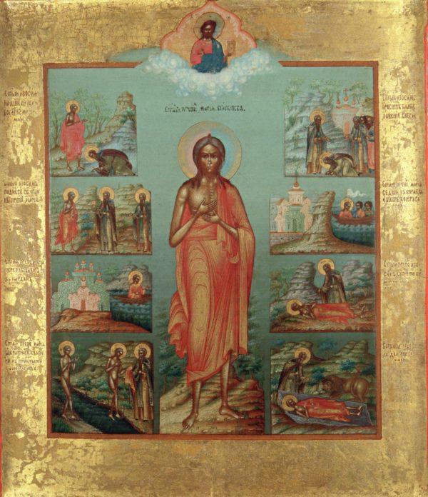 ikona-Marii-Egipetskoi