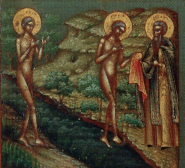 ikona-Marii-Egipetskoj_perehod-iordana