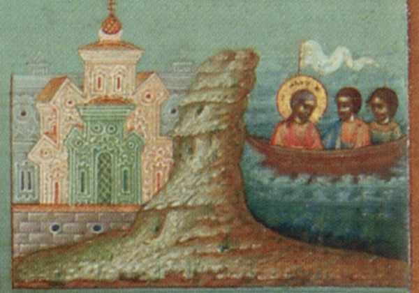 ikona-Marii-Egipetskoj_put-na-lodke